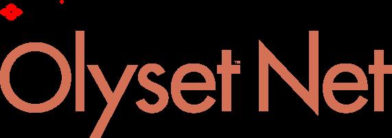 Olyset Net