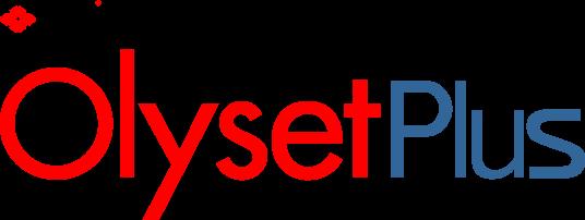 Olyset Plus