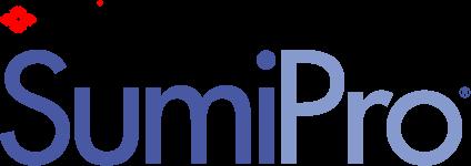 SumiPro